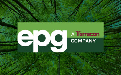 Terracon acquires EPG of Phoenix to build on environmental resources depth, presence in Southwest and U.S.