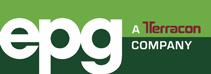 Environmental Planning Group